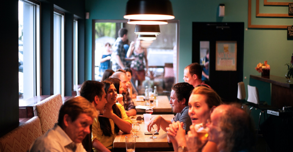 Choosing the Best Payment Processor for Your Restaurant