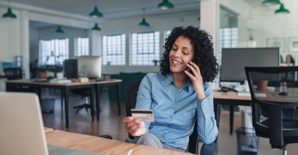 What is the Best Credit Card for Small Businesses?